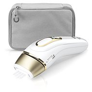 Braun Silk-Expert Pro 5 PL5014 IPL - IPL-Epilierer
