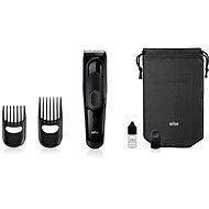 Braun HC 5050 - Haarschneider