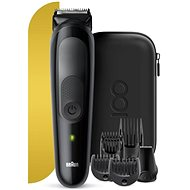 Braun MBMGK5 Design Edition - Haartrimmer