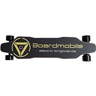 Bordmobil Guru 1 - Longboard
