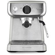 Breville Barista Mini Expresso VCF125X Kaffeemaschine - Siebträgermaschine