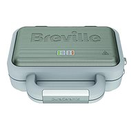 Breville VST070X - Toaster