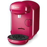 Bosch TASSIMO TAS1401 - Kapsel-Kaffeemaschine