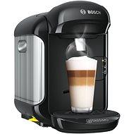 Bosch TASSIMO TAS1402 - Kapsel-Kaffeemaschine