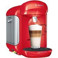 Bosch TASSIMO TAS1403 - Kapsel-Kaffeemaschine