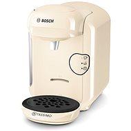 Bosch TASSIMO TAS1407 - Kapsel-Kaffeemaschine