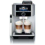 Siemens TI9553X1RW - Kaffeevollautomat