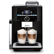 Siemens TI923309RW - Kaffeevollautomat