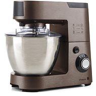 Küchenmaschine G21 Promesso Brown - Küchenmaschine