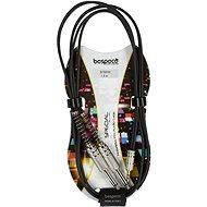 BESPECO BT550M - Audio Kabel