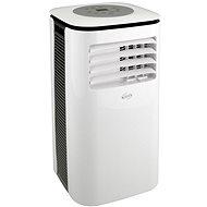 ARGO 398000746 CRONO - Mobile Klimaanlage