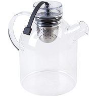By-inspire Teekanne 1.8 l - Wasserkocher