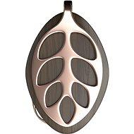 Bellabeat Leaf Nature Roségold - Smart-Schmuck