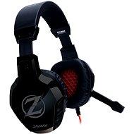 Zalman ZM-HPS300 - Headset