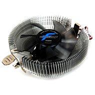 Zalman CNPS80F - Prozessor-Kühler