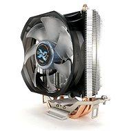 Zalman CNPS7X LED+ - Prozessor-Kühler