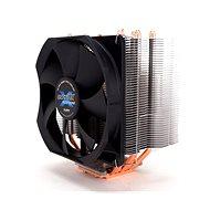 Zalman CNPS10X PERFORMA+ - Prozessor-Kühler