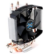 Zalman Performa CNPS5X - Prozessor-Kühler