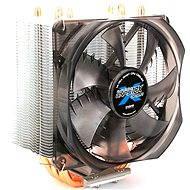 CPU-Kühler Zalman CNPS10X Optima 2011 - Prozessor-Kühler