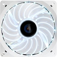 Enermax T.B. Vegas Single White - Ventilator