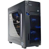 Zalman Z1 Neo - PC-Gehäuse