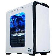 Zalman Z9 NEO, weiß - PC-Gehäuse