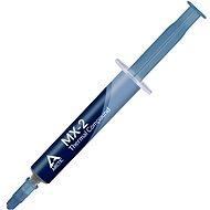 ARCTIC MX-2 Thermal Compound (8g) - Wärmeleitpaste