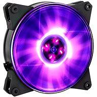 Cooler Master MasterFan Pro 120 Air Pressure RGB - PC-Lüfter