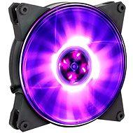 Cooler Master MasterFan Pro 140 Air Pressure RGB - Ventilator