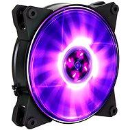 Cooler Master MasterFan Pro 140 Air Flow RGB - Lüfter