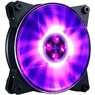 Cooler Master MasterFan Pro 120 Air Balance RGB - Ventilator