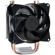 Cooler Master MasterAir 2 - Prozessorkühler