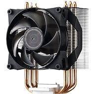 Cooler Master MasterAir Pro 3 - Prozessor-Kühler