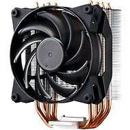 Cooler Master MasterAir Pro 4 - Prozessor-Kühler