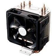 Cooler Master Hyper 103 - CPU-Kühler