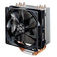 Cooler Master Hyper 212+ EVO - Prozessorkühler