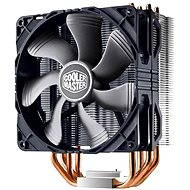 Cooler Master Hyper 212X - Prozessor-Kühler