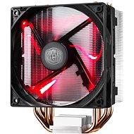 Cooler Master Hyper 212 LED - Prozessorkühler