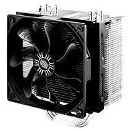 Cooler Master Hyper 412S - Prozessor-Kühler