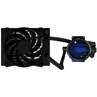 Cooler Master MasterLiquid Pro 120 - Wasserkühlung