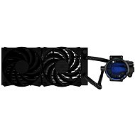 Cooler Master MasterLiquid Pro 240 - Wasserkühlung