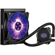Cooler Master MasterLiquid ML120L RGB - Wasserkühlung