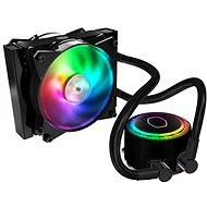 Cooler Master MasterLiquid ML120R RGB - Wasserkühlung