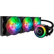 Cooler Master MasterLiquid ML360R RGB - Wasserkühlung