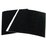 Alphacool Velcro - Zubehör