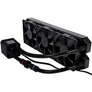 ALPHACOOL Eisbaer 360 CPU - Wasserkühlung