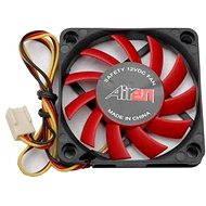 AIREN Red Wings 60 - Ventilator