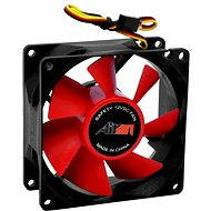 AIREN Red Wings Extreme 92H - Ventilator