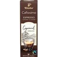 Tchibo Cafissimo Espresso Honduras Copranil - Kaffeekapseln
