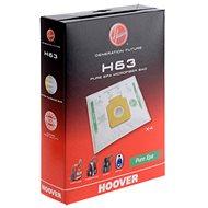HOOVER H63 - Staubsaugerbeutel